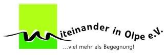 Miteinander in Olpe - Logo