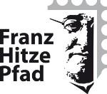 Fritz-Hitze-Pfad