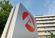 bundesagentur für arbeit - Foto: Bundesagentur für Arbeit