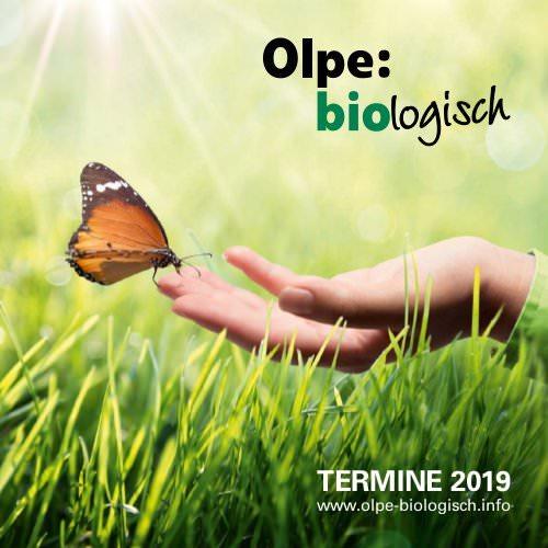 Olpe biologisch – Programm 2019.jpg